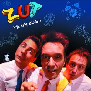 cover-zut-ya-un-bug-300x300