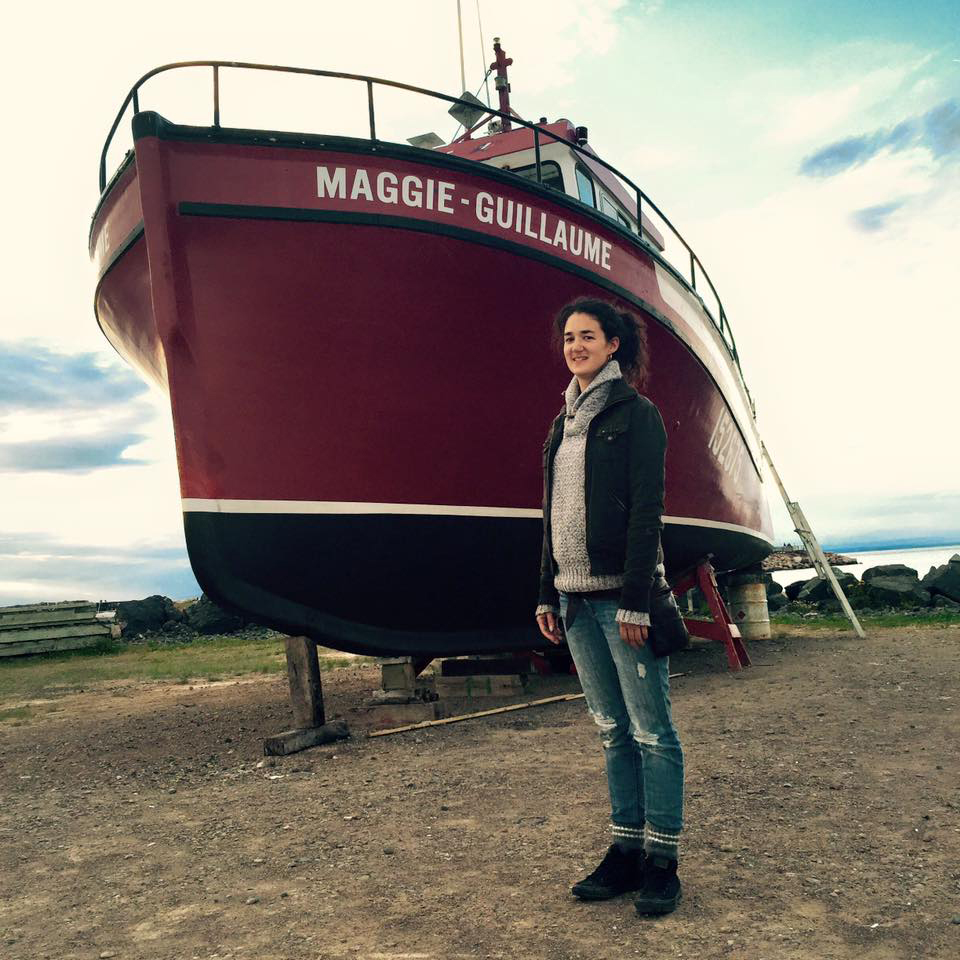 maggie-savoie-bateau